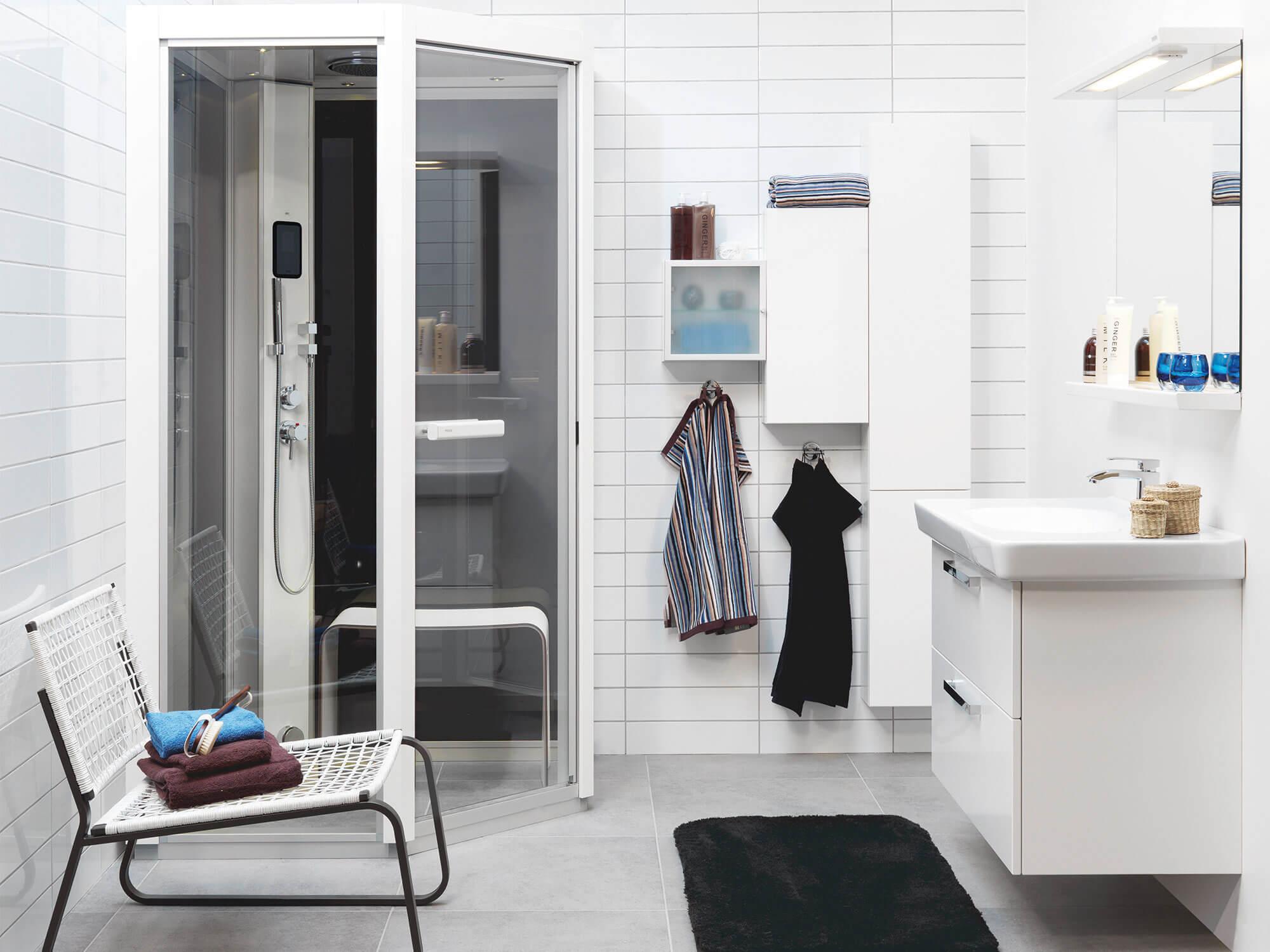 badezimmer teilsanierung kosten. Black Bedroom Furniture Sets. Home Design Ideas